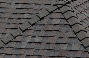 Architectural Shingles   High End Asphalt Shingle Standing Seam Roofing |  Slate Roofing | Asphalt Shingles | Laminated/Architectural Shingles | Wood  Shakes